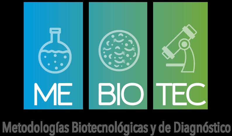 Metodologías Biotecnológicas y de Diagnóstico